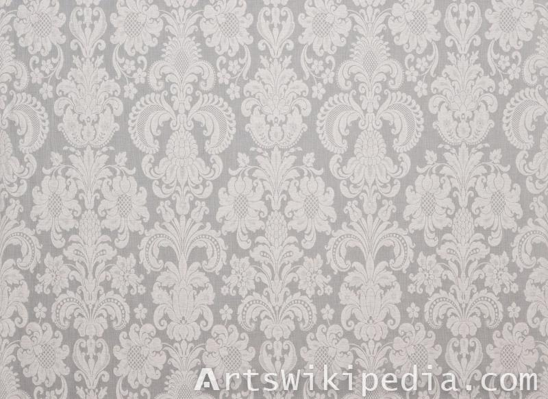 silk lace tulle fabric texture
