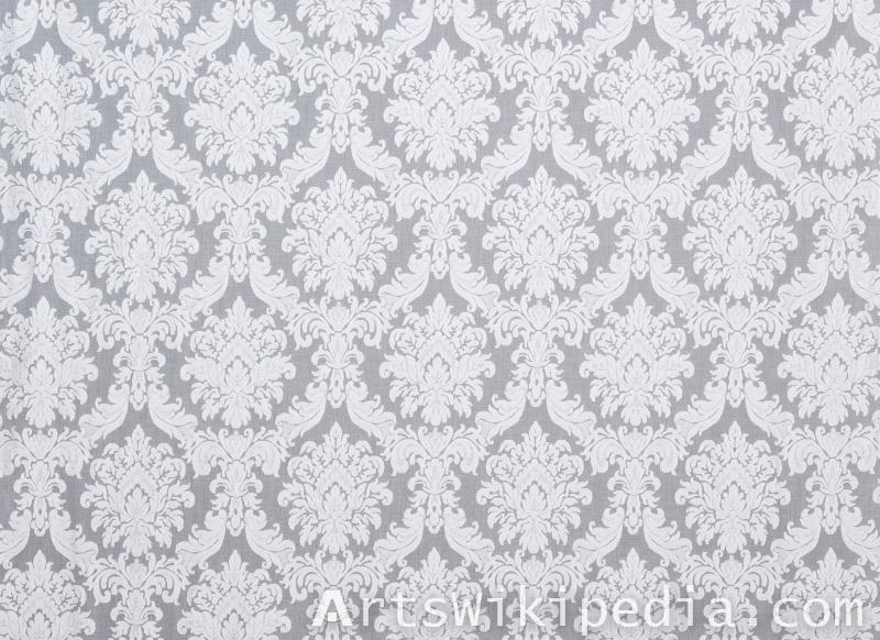 silk lace tulle texture