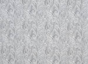 free-silk-lace-texture