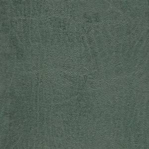 free seamless leather texture