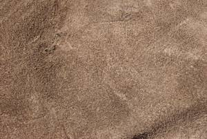 brown-leather-texture
