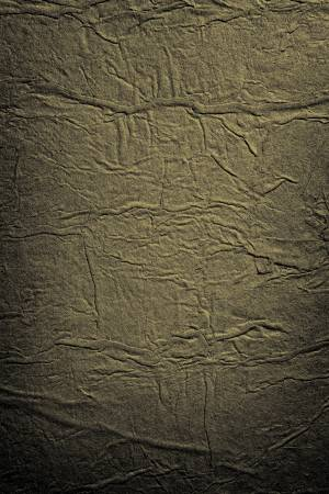 genuine leather texture map