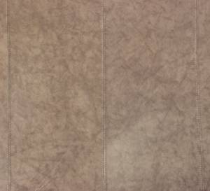 Animal leather texture map
