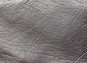 elephant-leather-texture
