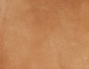 fine details brown leather texture