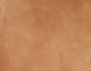 fine-details-brown-leather-texture