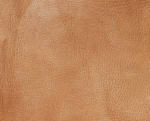 fine-details-brown-leather