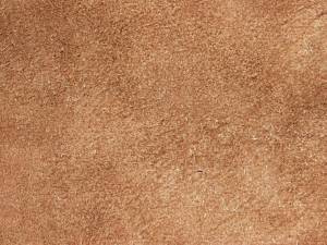 Rough leather texture