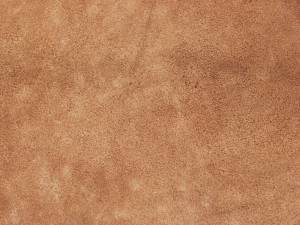 rough-leather-texture-map