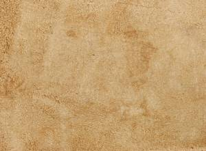 beige-leather-texture
