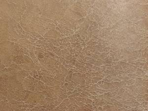 diffuse-map-of-old-brown-leather-texture