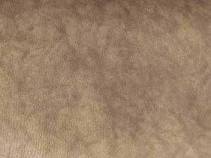 high-quality-brown-leather-image