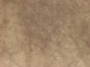 high-quality-brown-leather-texture