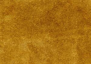 golden-yellow-leather-texture