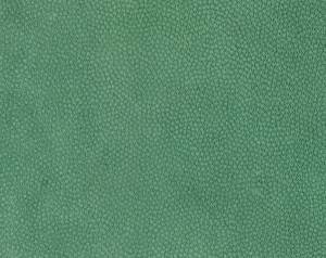 dark-green-leather-texture