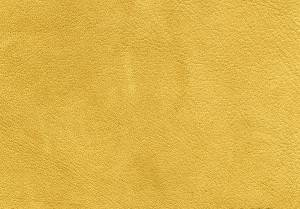 yellow-leather-texture