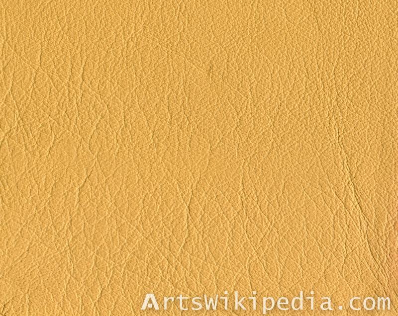 beige animal Leather texture