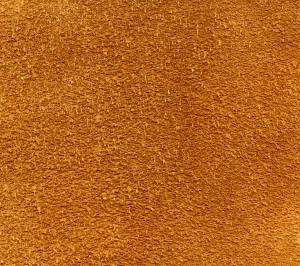 old brown animal leather texture