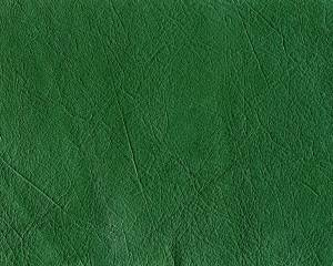 seamless-green-leather-texture
