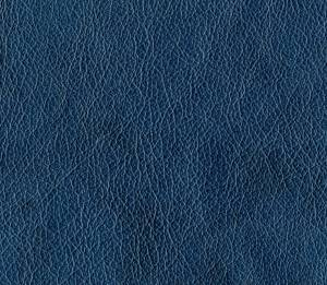 jeans blue leather texture