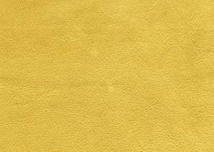 old-yellow-leather-texture