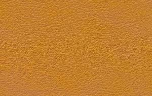 animal-brown-leather-texture
