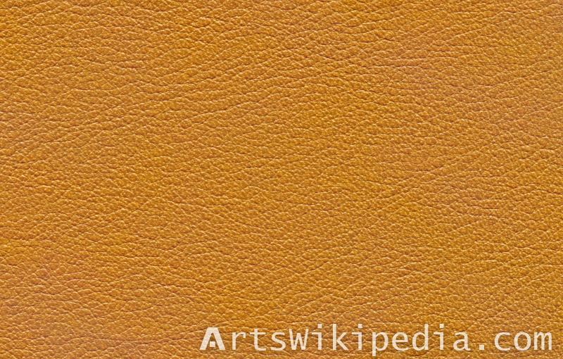 animal brown leather texture