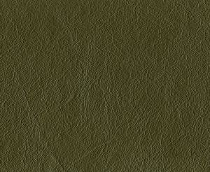 dark-green-leather-texture