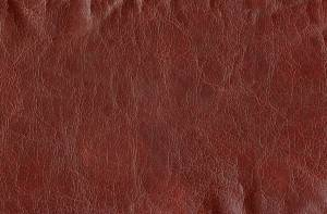 dark-red-leather-texture