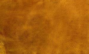 brown-texture-of-leather