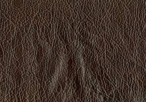 black-seamless-leather-texture
