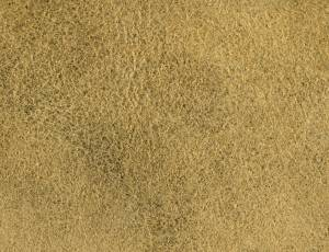 beige-genuine-leather-texture