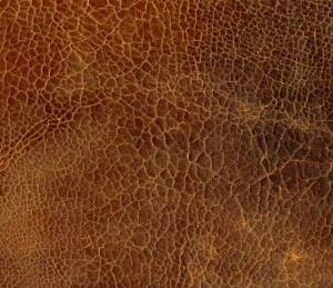 brown-old-genuine-texture