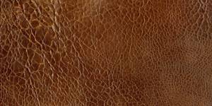 brown-leather-texture-image