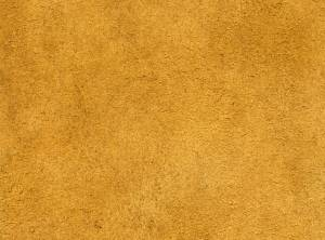 beige-genuine-animal-leather-texture