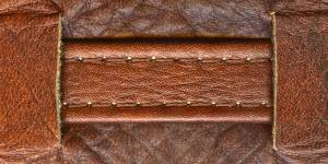 stitched-leather-texture