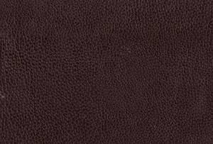 black-genuine-leather-skin-texture
