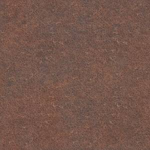 free brown genuine leather texture