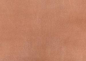 skin-colored-leather-texture