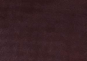 free-seamless-dark--leather-texture