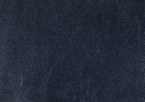 dark-blue-leather-texture