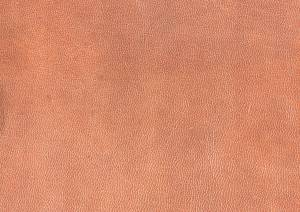pink-genuine-leather-texture