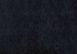 black-animal-skin-leather-texture