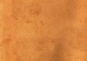 free genuine beige leather texture