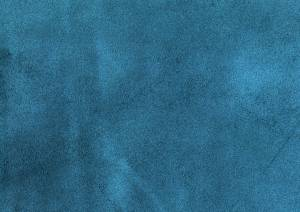 ice-blue-leather-texture