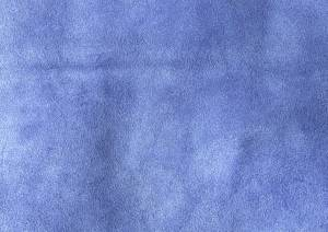 seamless-blue-leather-texture