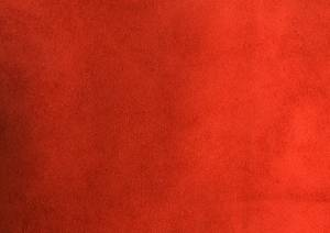 seamless-red-leather-texture