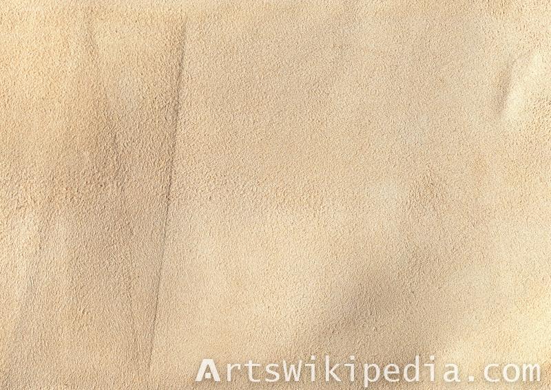 animal beige leather texture