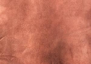 animal leather skin texture