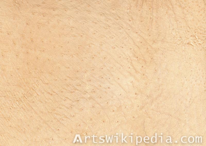 animal skin texture image